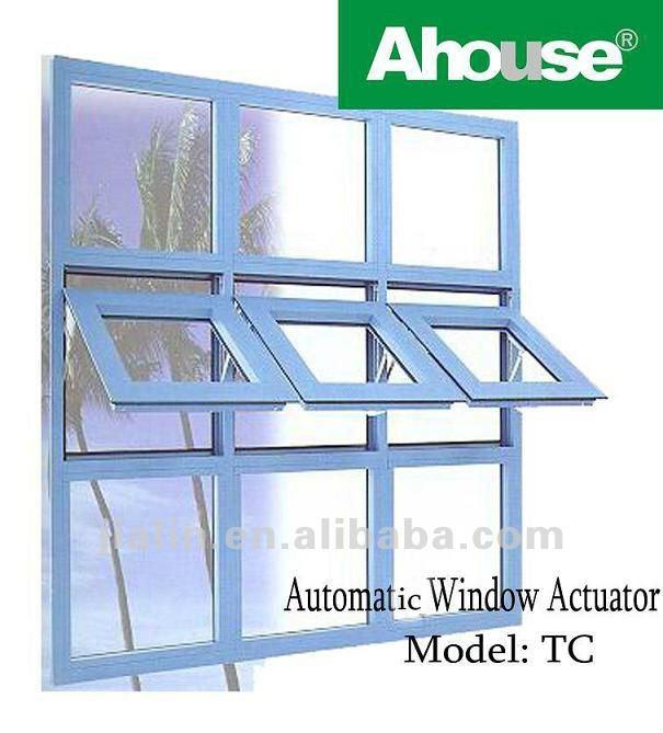 Ahouse Accessories Sliding Windows Windows Actuator