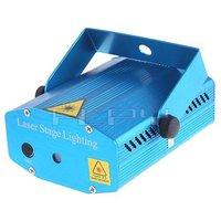 Профессиональное осветительное оборудование 150MW & DJ 110/240v 50/60