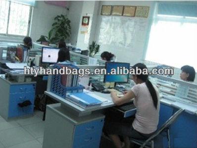 Lowepro Event Messenger 100 Photo Messenger DSLR Bag/Case