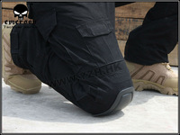 Штаны для военных bdu airsoft Gen2 6988