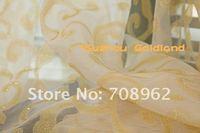 Занавеска No brand 1 120053