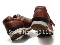 Мужские кроссовки , &, 1400 NB-001