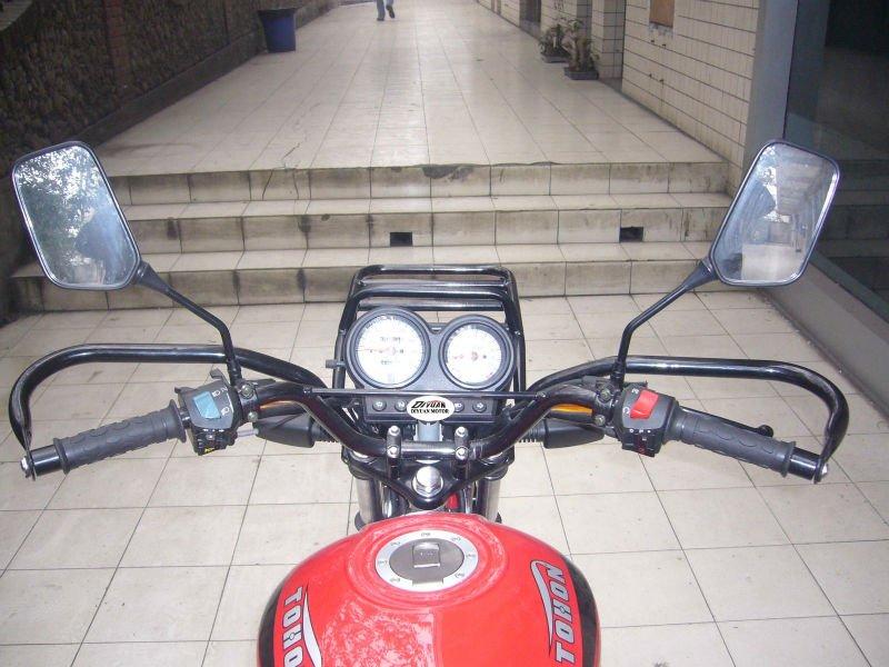 150cc hot sale dirt bike