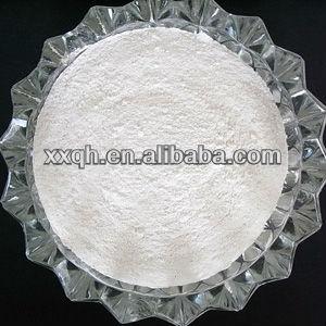 Petroleum Additives HEC Polymer