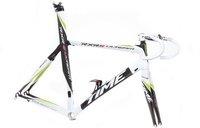 Раму велосипеда