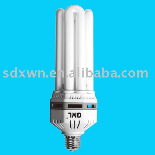 3U energy saving lamp