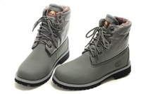 Free shipping ,hotsell leather boots ,man shose ,nice and comfortable ,warm ,new fashion