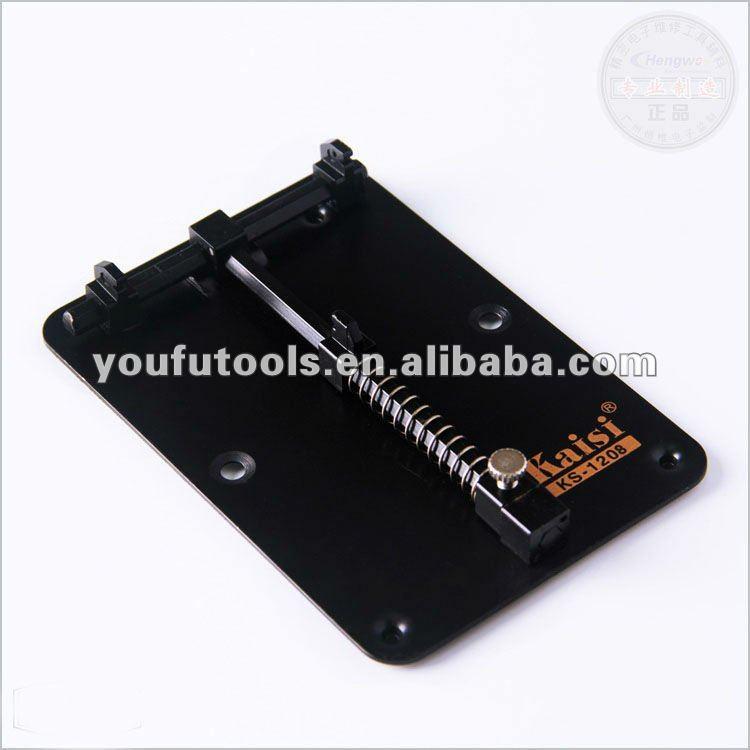 Kaisi-1208 soporte Universal de telefon�a m�vil de reparaci�n ...