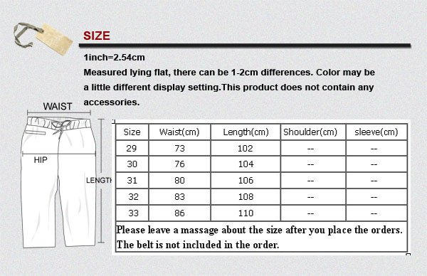 Таблица перевода размеров одежды с алиэкспресс