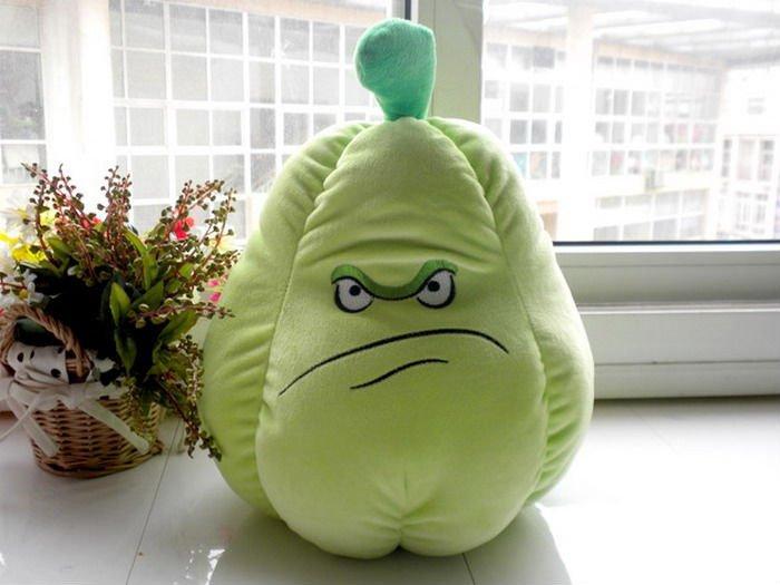 Red Apple Shaped Cushion Fruit Cushion - Buy Fruit Shaped Cushion ...