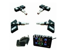ORO TPMS high quality tire pressure monitoring system TaiWan Origin &retail f