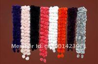Женский шарф 120 * 11 Colforul Wraper