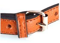 Маленькая сумочка FLYING BIRDS 2012 Hot Sale Fashion Ladies Messenger Bag Genuine Leather Factory Sale HE0153