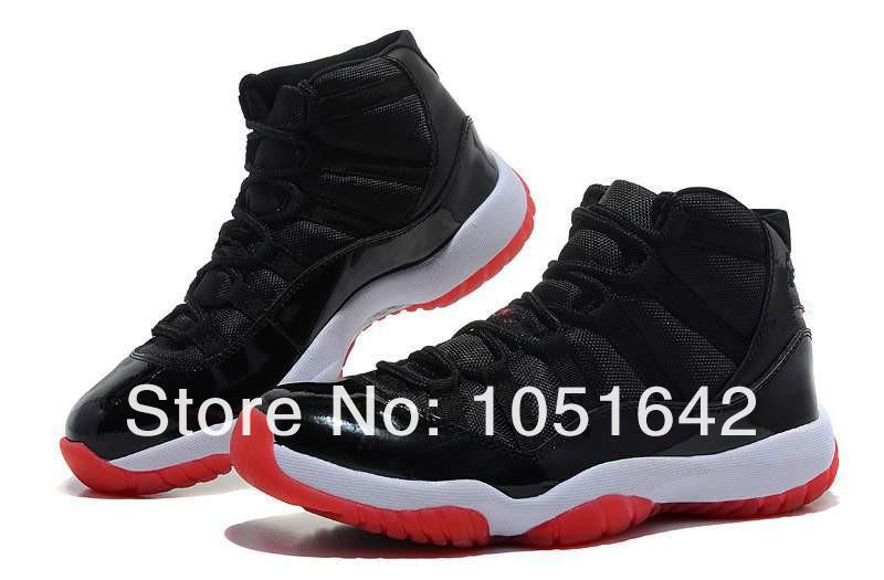 Jordan11_7_.jpg
