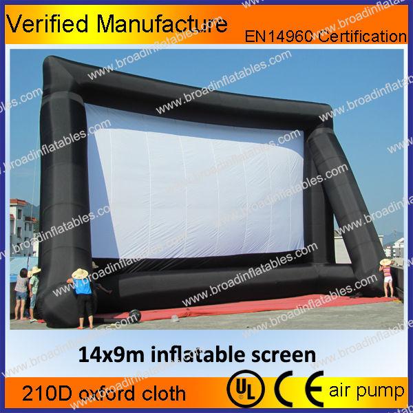 inflatable screen,air screen,movie screen(1).jpg