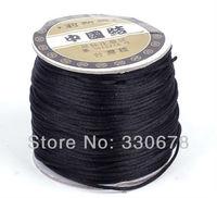 Веревка для ювелирных изделий NEW 1,5 100% , Shamballa Cord