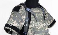 Товары для спорта comouflage 10Z03