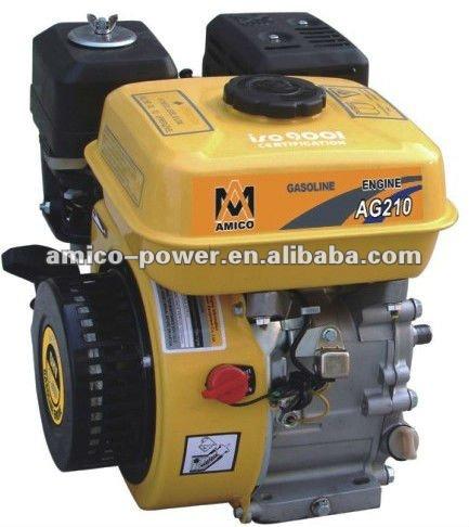 Gear Oil Suction Pump