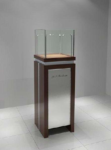 living room showcase design glass cabinet door bizgoco. Glass Showcase Designs For Living Room Living Room Showcase Design