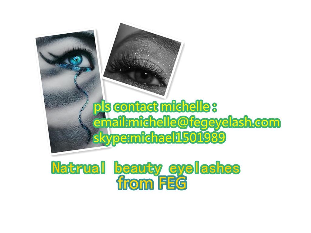 Bio semi permanent mascara Lash Natural growth Stimulator Serum Eyelash & Eyebrow Grow Longer Thicker