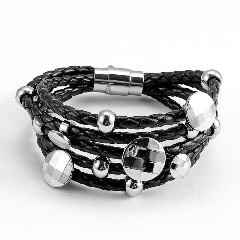 Bangle Bracelets For Small Wrists Bracelets For Small Wrists