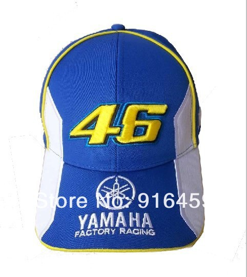 yamaha factory racing hat 2.jpg