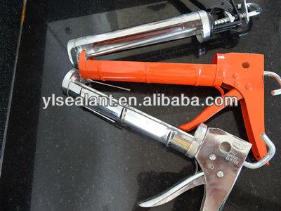 300ml neutral silicone sealant spray