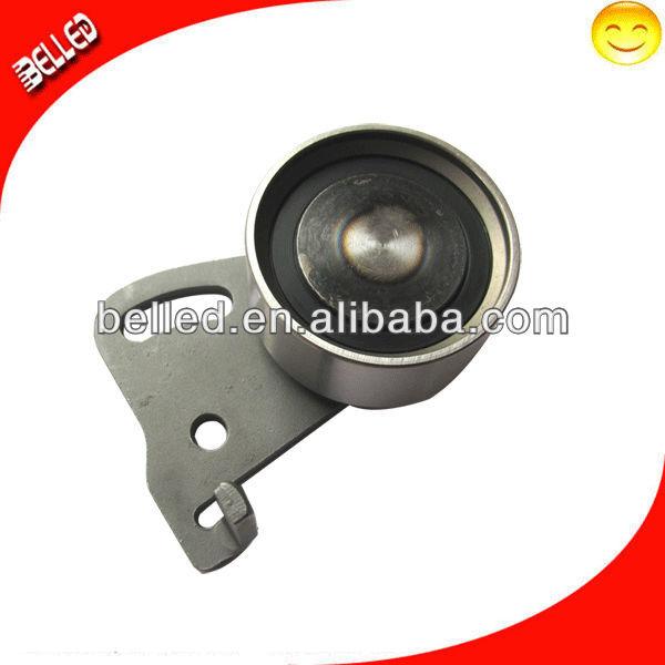 Timing Belt Tension Gauge Vkm79000 Timing Belt Tension