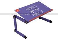 Складные столы  q1