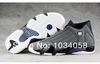Air J14 Basketball Shoes JD14 JD XIV Retro Shoes JR14 Shoes J XIV 14 Mens Sneakers J14 Platform Shoes