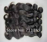 "Волосы для наращивания TD-HAIR DHL 3pieces/remy , a 16"", 18"" and 20"""