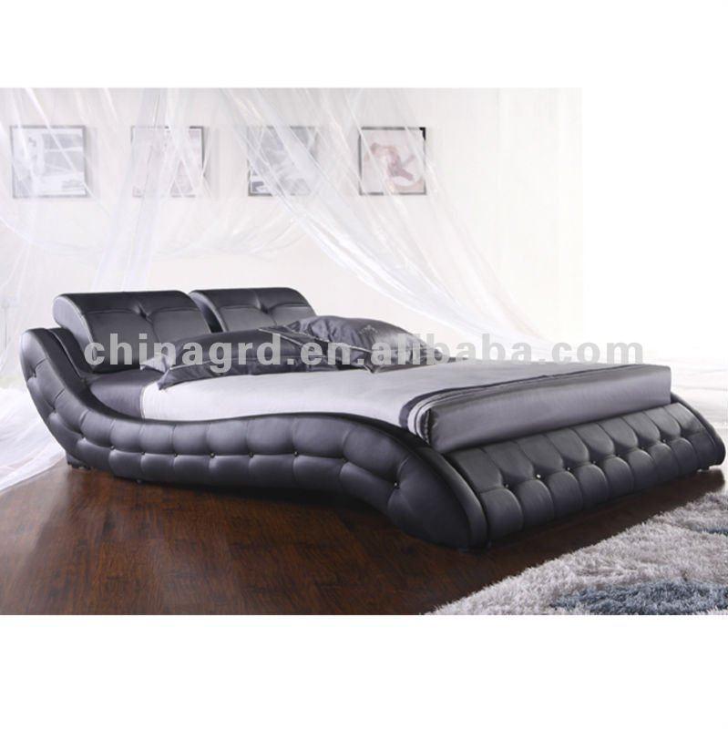 luxury king size modern furniture bedroom for sale buy