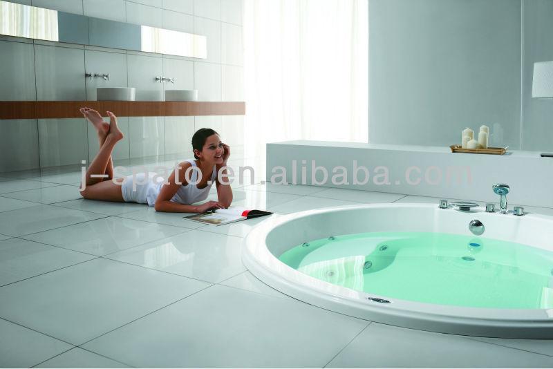 현대적인 더블 분지 욕실 세면대 거울 캐비닛 J- spato js-8650b-욕실 ...