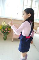 Комплект одежды для девочек tshirt Z200 90 100 110 120 130