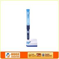 Электрическая зубная щетка HUGE , lvd/ce/emc/ce ROHS /lot 1 TB-1017