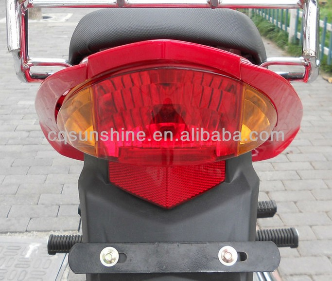 2014 Cheap Chinese Hot Selling 150 CC Dirt Bike (SX150-16C)