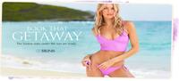 Женское бикини Bikini ,  ! : s/xxl,  v030/2 V030-2