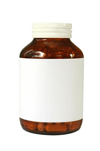 eco slim таблетки для похудения тольятти