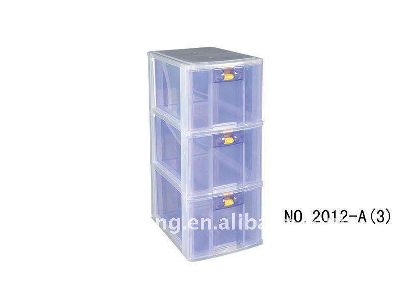 file drawer plastic 2