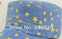 Женская джинсовая одежда /others ,  M11T0002