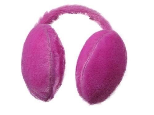908001 EAR MUFF