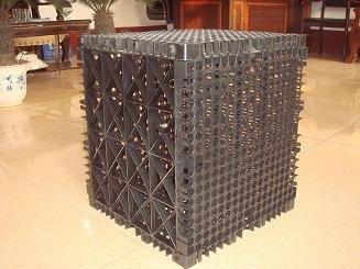 meilleur prix en plastique conseil de drainage de l 39 eau. Black Bedroom Furniture Sets. Home Design Ideas