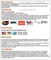 Устройство для сматывания шнура питания 100pcs/lot /clean  CLEAN Winder