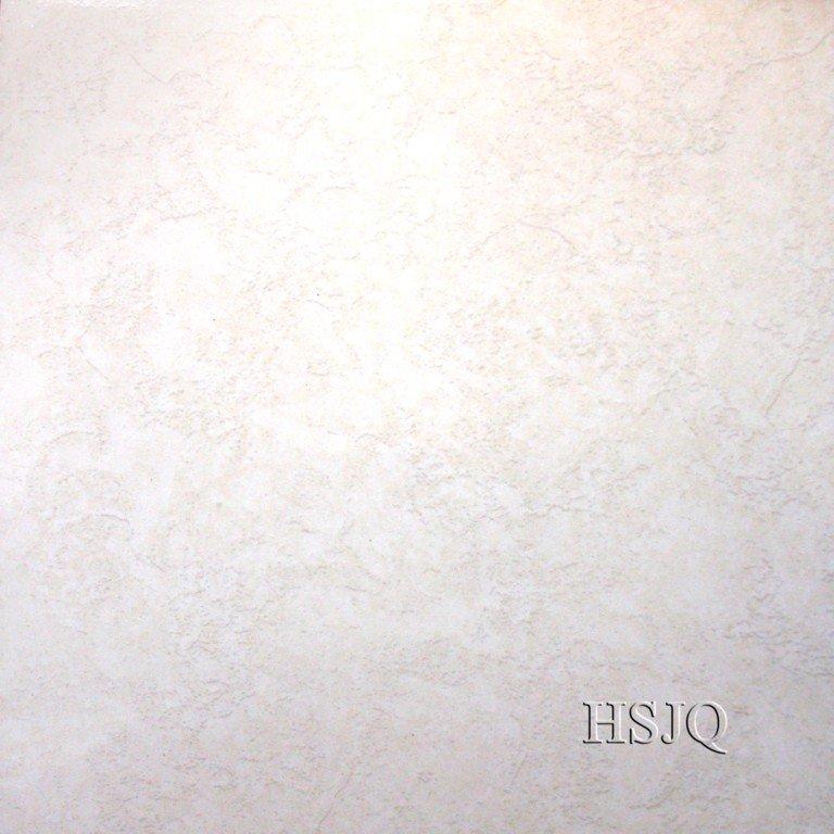 5020.jpg