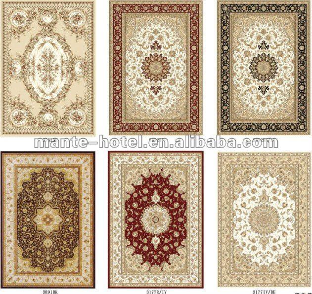 Gainesville Carpet Cleaning Images Flooring
