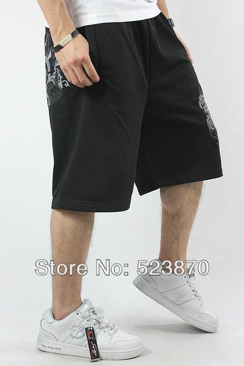 Размер 52 брюк с доставкой