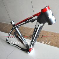 Рамы для велосипедов
