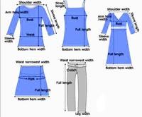 Новый n-230 новых женщин сексуальное платье с плеча спинки от плечо bodycon Клубная одежда