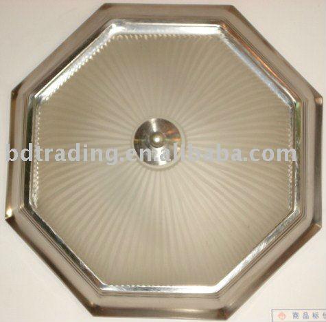 Glass_Ceiling_Light4.jpg
