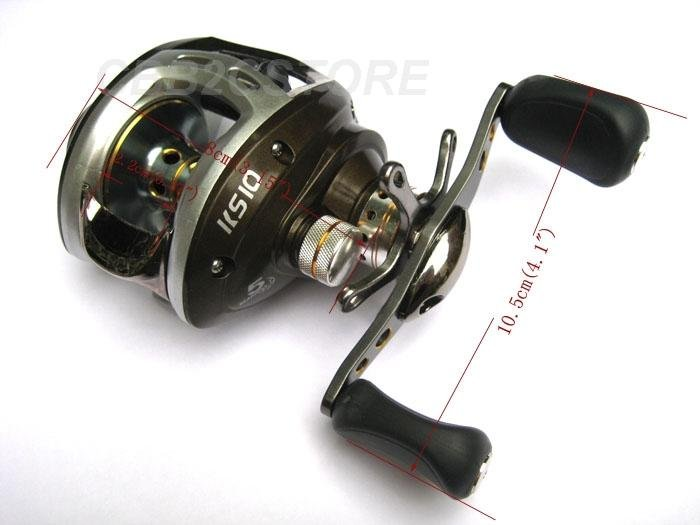 KASE low profile reel- 008 5BB-s.jpg